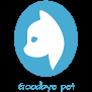 Goodbyepet Logo